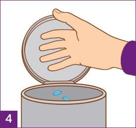 Steg 4